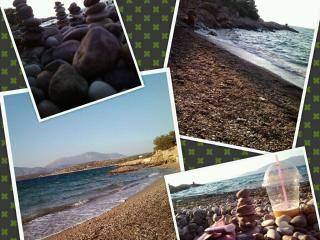Photos | TripAdvisor Vacation Rentals