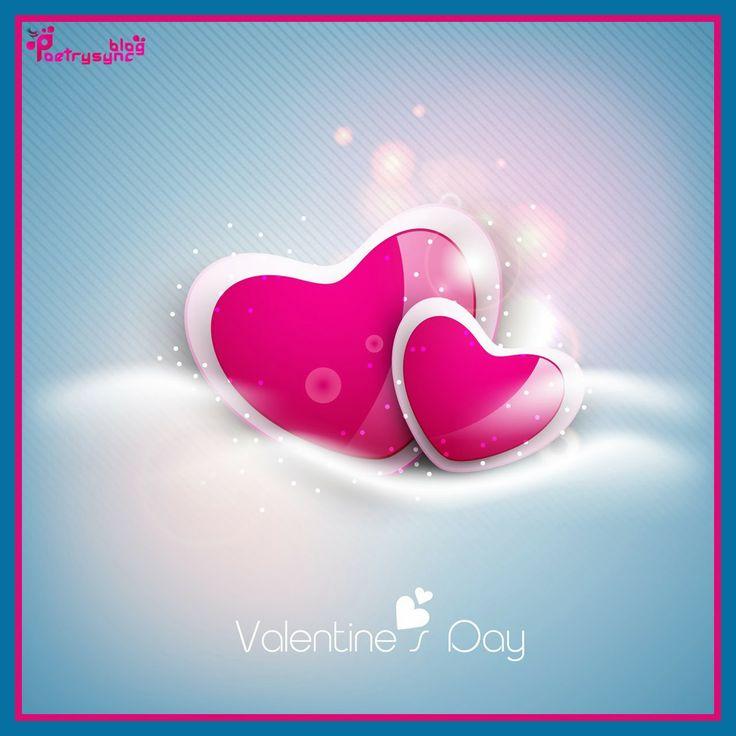 143 best Valentines Day images on Pinterest | Valentine\'s Day ...