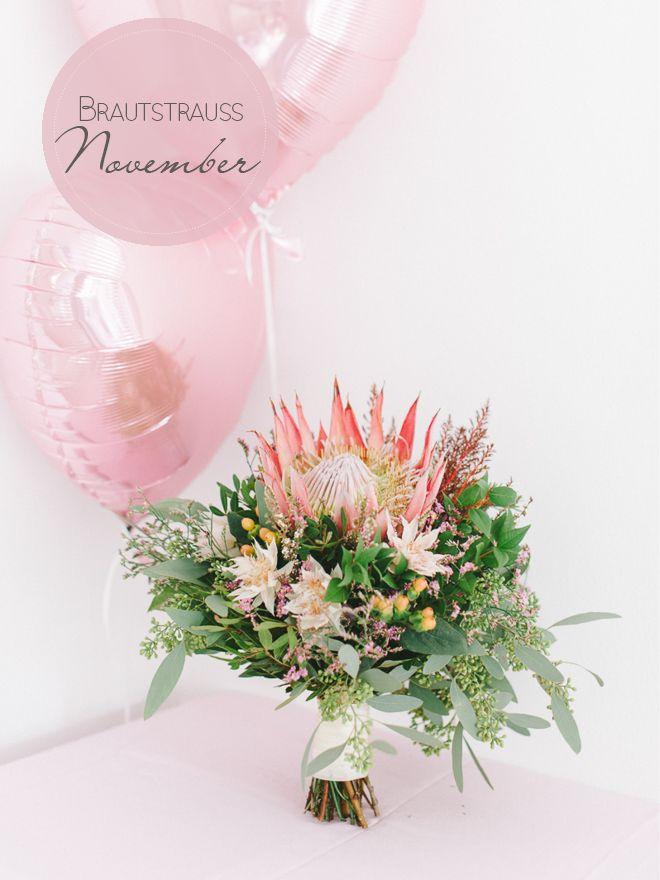 25 s e november hochzeits blumen ideen auf pinterest anemone hochzeit blumenaufstellung. Black Bedroom Furniture Sets. Home Design Ideas