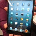 9 MORE apps to improve organizational skills  for LD students