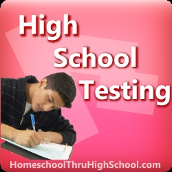 Audio and Video Production subjects college mathematics clep test