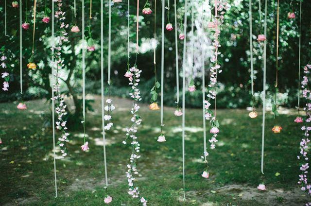 casamento indiano decoração casamento no campo ao ar livre13
