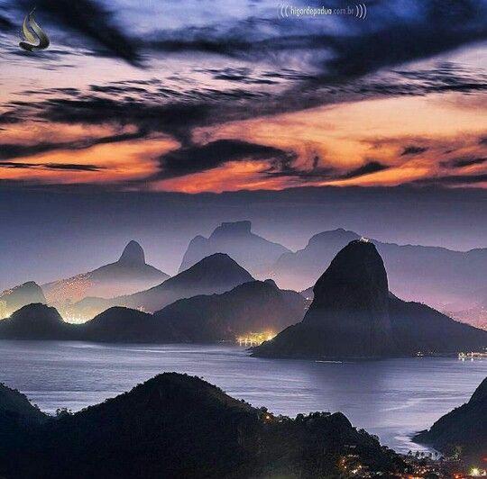 Rio de Janeiro, Brasil ...declassyvacations