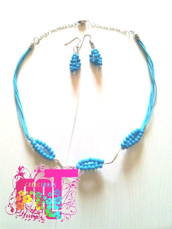 necklace  accesorios para dama