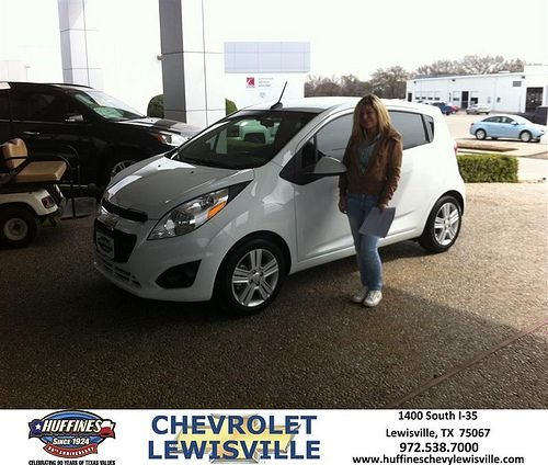 new car releases march 201425 best ideas about 2014 Chevrolet Spark on Pinterest  Chevrolet