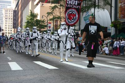 The 501st Star Wars dragon-con-survival-1.jpg (400×267)