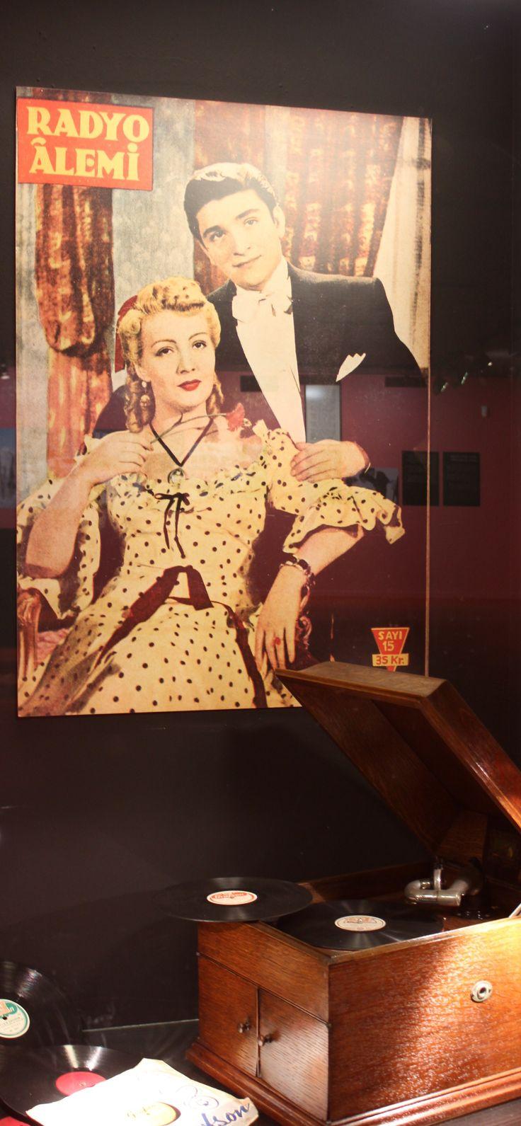 #zekimüren #istebenimzekimüren #art #sanat #exhibition #sergi #resim #yapıkredikulturmerkezi #istanbul #turkey