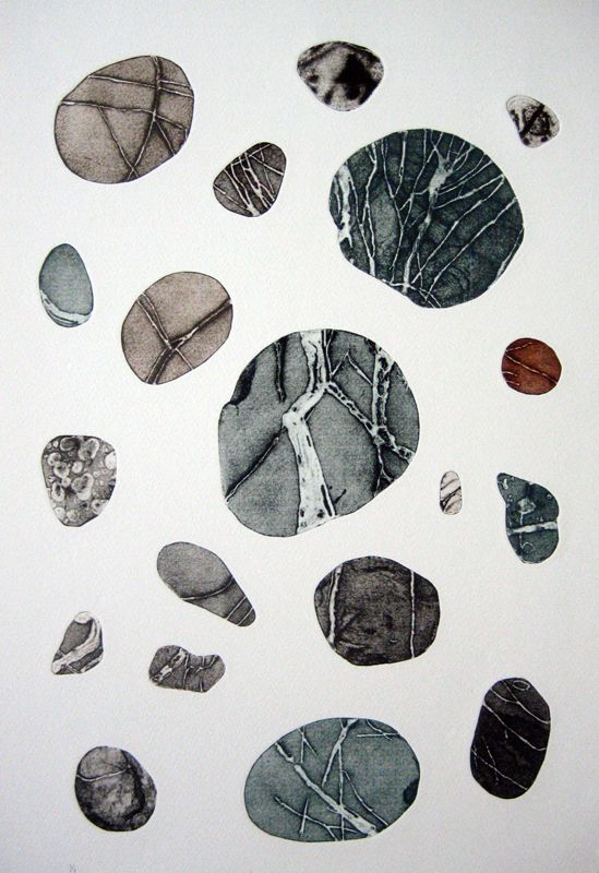 pebbles_are_great_4_Colour - Tessa Horrocks