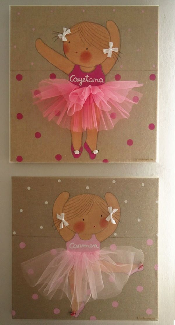 wall-decor-for-the-kids-10