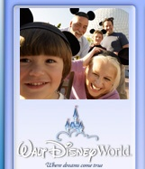 Discount tickets for Orlando, FL attractions