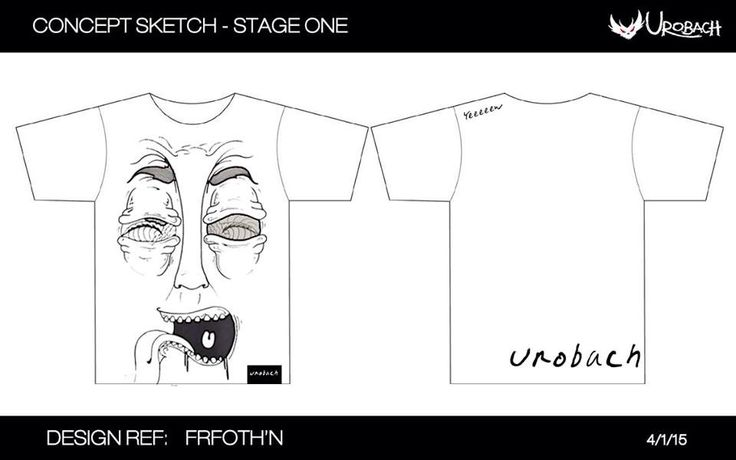 A peek of the look we're going for with our bodyboard clothing range. FROTH'N range by Urobach www.urobach.com and www.demonfightwear.com