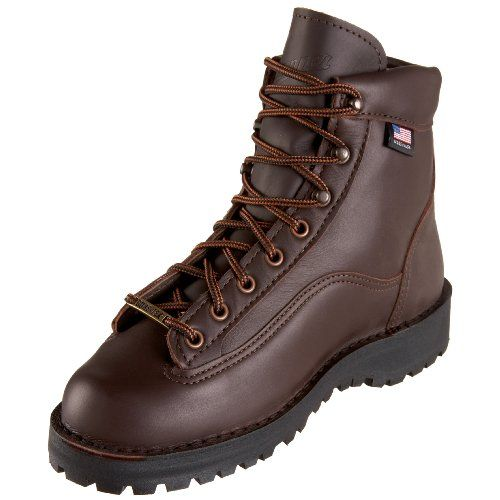 KEEN Zapato con botonadura media mujer Mora, negro, 5 M US