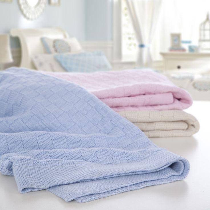 36.08$  Buy here - https://alitems.com/g/1e8d114494b01f4c715516525dc3e8/?i=5&ulp=https%3A%2F%2Fwww.aliexpress.com%2Fitem%2FNewborn-summer-baby-blanket-blankets-blanket-baby-blanket-baby-blanket%2F667938998.html - Knitted Cotton breathe baby Bamboo fiber blankets newborn infant swaddling bedding swaddle me baby inbakeren cobertor bebe