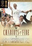 Chariots of Fire [WS] [Special Edition] [2 Discs] [DVD] [Eng/Fre] [1981]