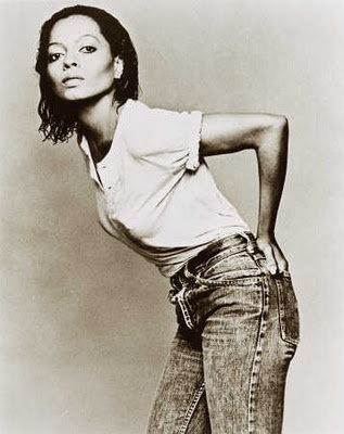 111 best Diva images on Pinterest Diana ross style, Celebs and Faces - fashion editor job description