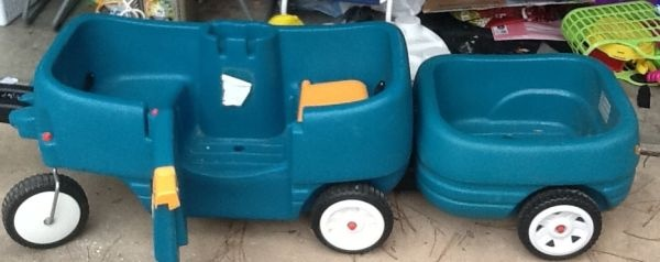 36 Best Little Tikes Amp Step 2 Images On Pinterest Old