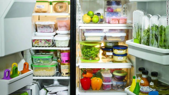 how to tell if your refrigerator is going out