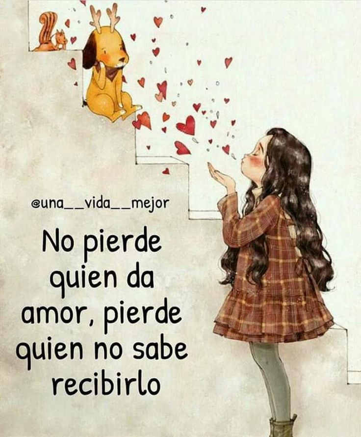 Exactamente!! - Rosa elena Lopez - Google+