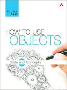 How to Use Objects - Code and Concepts Pdf Download e-Book