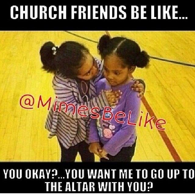 pentecostal church el paso tx