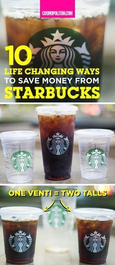 how starbucks saved my life essay Starbucks saved my life by michael gates gill teen ink, life is a matter of familiarizing yourself with your values and priorities, which usually comes as a result of looking back at your individual experiences this is the case of the life changing.