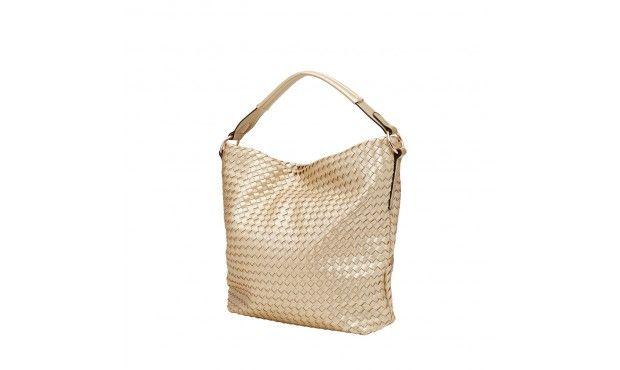 Shop amzing designer Evie Handbags Online | Louenhide.com.au