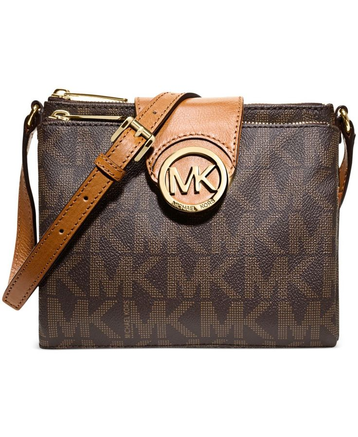 Macys michael kors handbags coupons