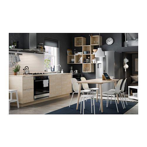 STOCKHOLM 2017 Teppe, flatvevd  - IKEA