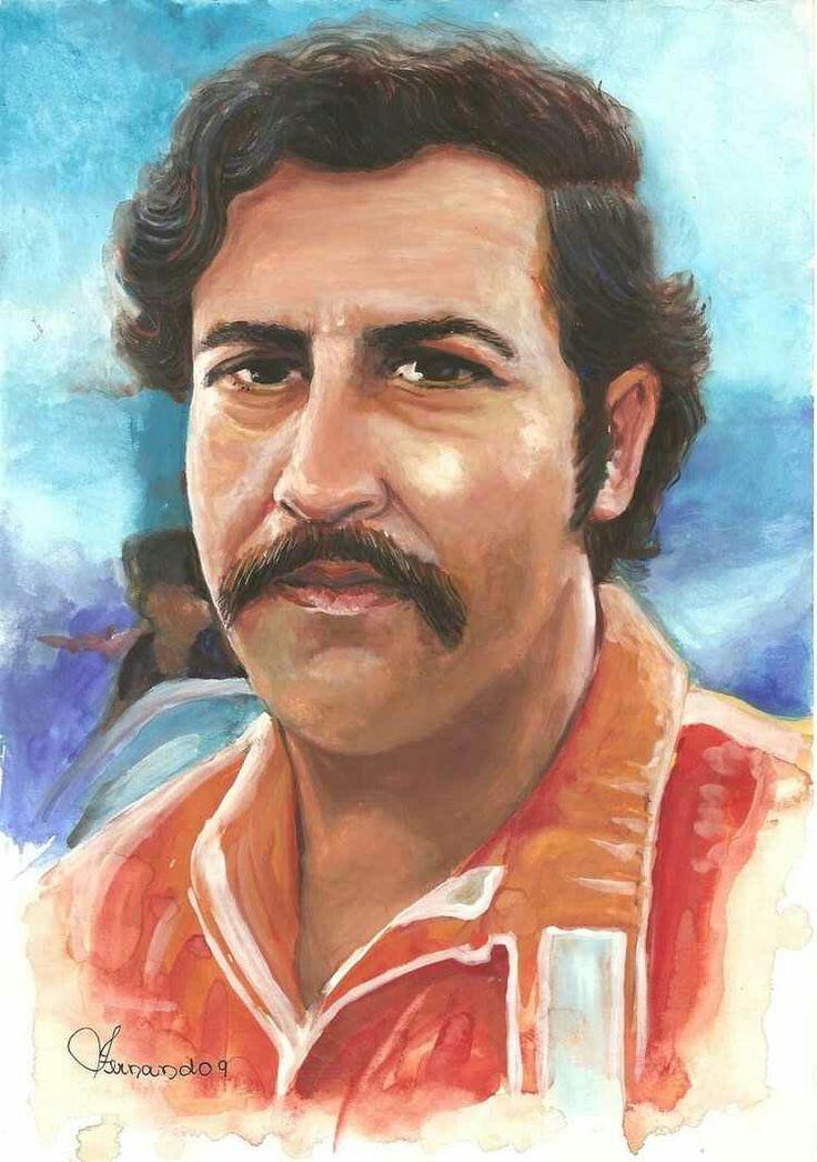 best 68 pablo escobar images on pinterest