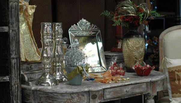Retro Furniture, Vintage Furniture, Rustic Furniture NZ - Barron