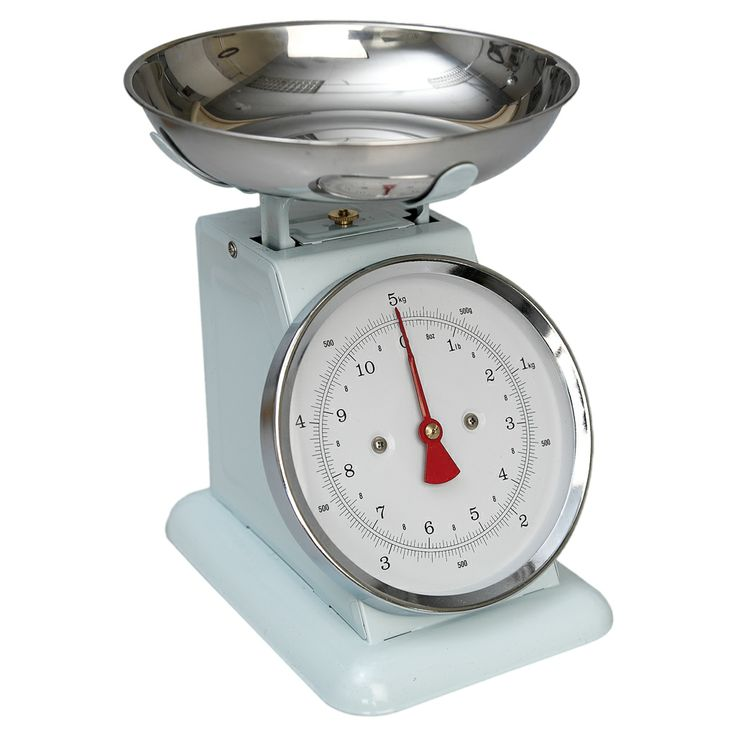 Blue Kitchen Scales: Kitchen & Dining Things Images On