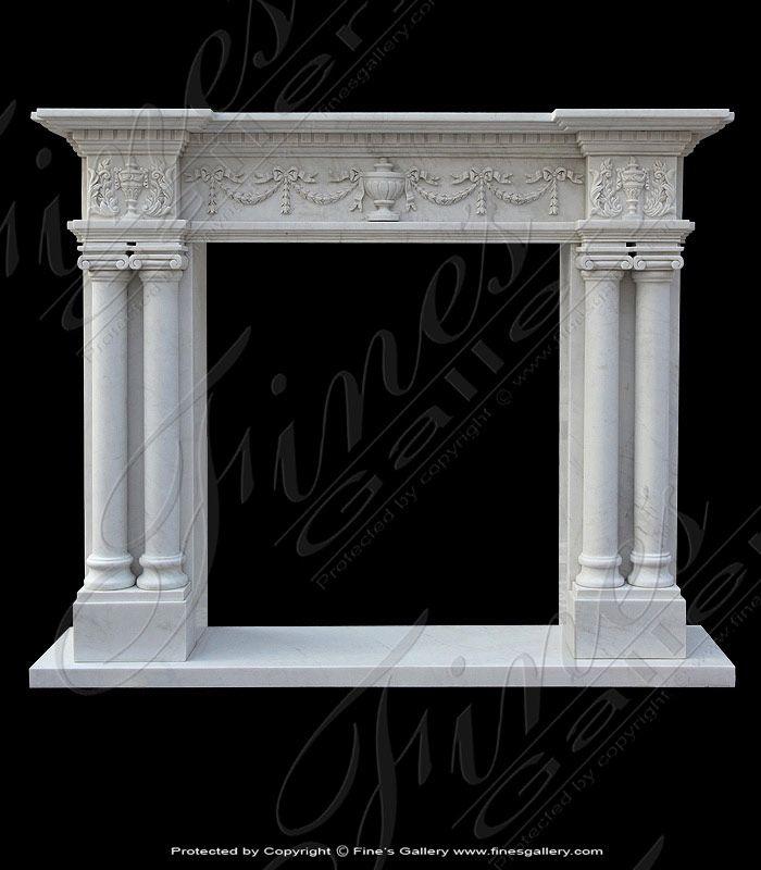 Мраморные доски камина | Камин Мантии | Мраморные камины | Очаги | | доски…