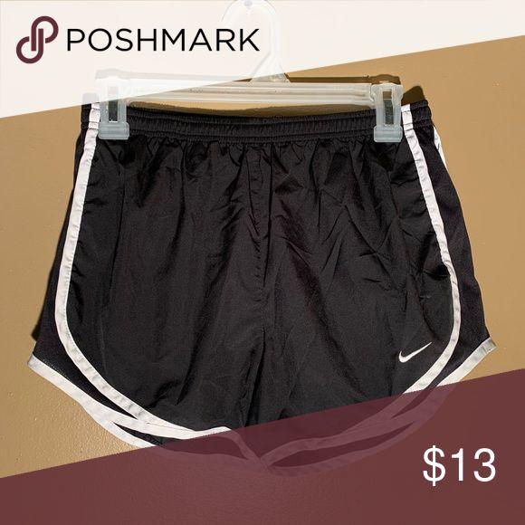 Nike Dri-Fit Shorts schonend benutzt! Super bequem Angemessene Angebote akzeptiert Bundle …   – My Posh Closet