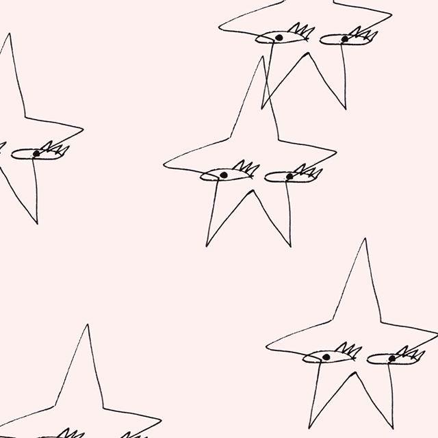Nx #nadiaflowerdesign #nadiafloweroriginals #art #design #womensfashion #womenswear #kidsstyle #kidsfashion #fashion #fashionblogger #mensfashion #menswear #design #illustration #pattern #surfacepatterndesign #textiledesign #textile