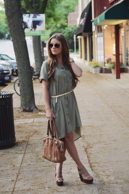womens cheap handbags,cheap handbags for sale online