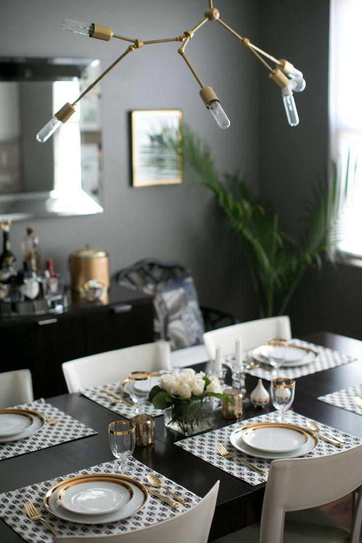 Esszimmer leuchtet zeitgenössisch  besten home  light it up bilder auf pinterest  leuchten