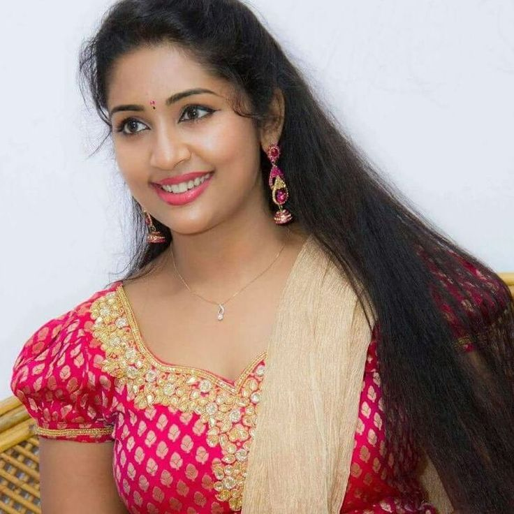 "342 Likes, 3 Comments - Malayalam Actress (@actressmalayalam) on Instagram: ""#navyanair"""