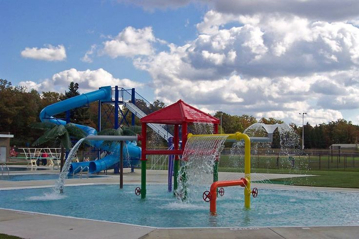 17 best images about garden city ks on pinterest for Garden town pool
