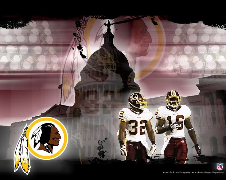 2879 Best I Love My Redskins Images On Pinterest