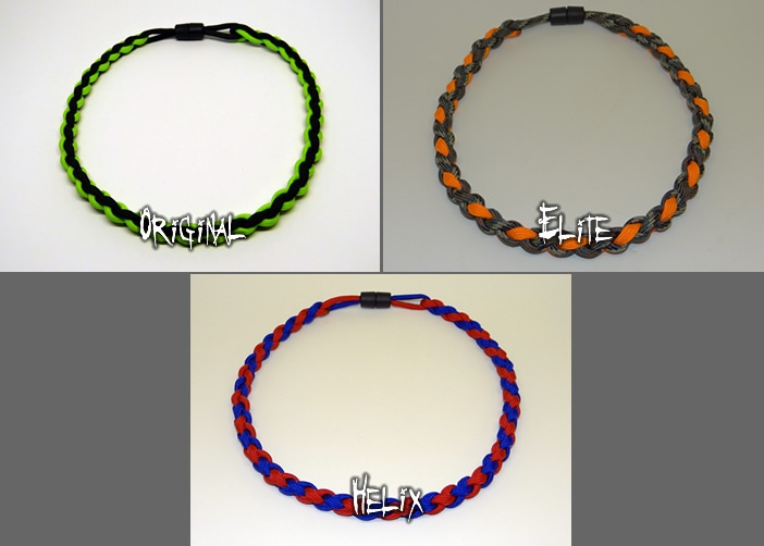 59 best images about inspiring ideas on pinterest for How to make a paracord lanyard necklace