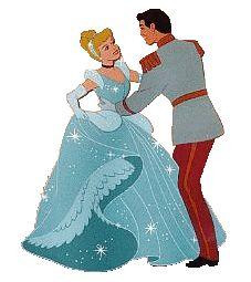 Krásné Disney obrázky,animace,gify zdarma