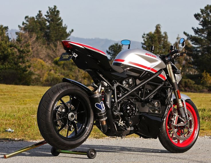 36 best ducati images on pinterest | ducati, motorbikes and motorcycle