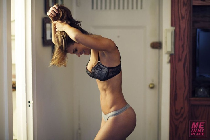 jessica-rafalowski-8: Fit Women, Fit Body, Inspiration, Dreams Body, Fit Girls, Crazy Food, Eating Healthy, Weights Loss, Fit Motivation