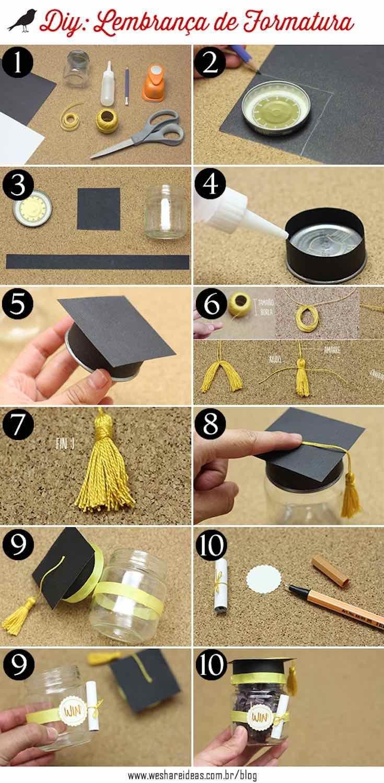 Graduation Party Graduation Diploma Favors Graduation Decorations Graduation Party Favors Grad Favors Graduation