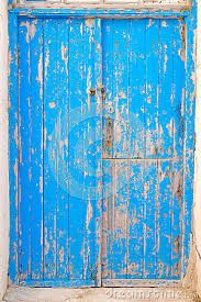 Afbeeldingsresultaat voor oud blauw