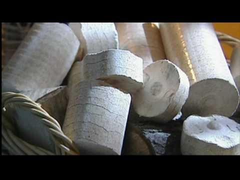01 tulikivi eng Firewood