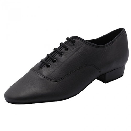 Dansport MST, black leather  Dansport MST is a latin dance shoe, ideal for competition. Has an excellent flexibility at the front of foot and is good either for lessons or for practice.  Price: 78.00€