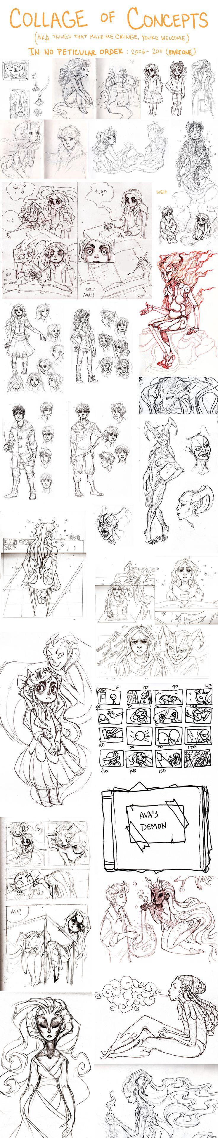 Anime Drawing Ideas Generator Bestchristmasdeals Org