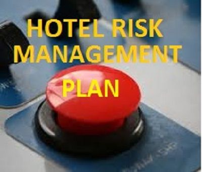 Guidelines on how to manage your hotel in time of crisis, and organise the local community to prevent and handle catastrophic event.