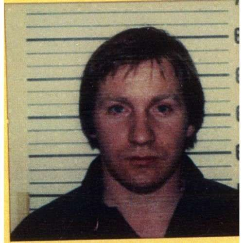 Jimmy Coonan is considered one of the most violent and ruthless Irish mobsters of all time. Coonan took over the Hell's Kitchen Irish mob after Mickey Spillane's 1977 murder. His reign lasted through the mid-1980s, during which time he was purportedly involved in countless murders, and, notably, drugs.